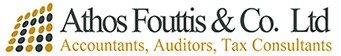 Athos Fouttis & CO LTD Logo